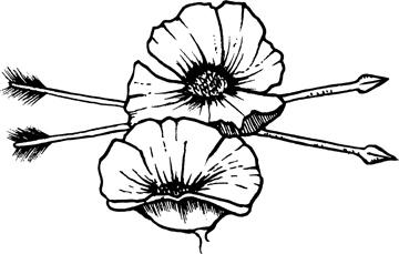 floresflechas
