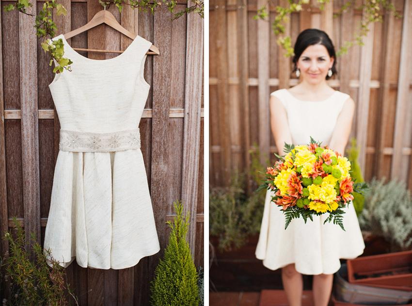 Vestidos de novia baratos bilbao
