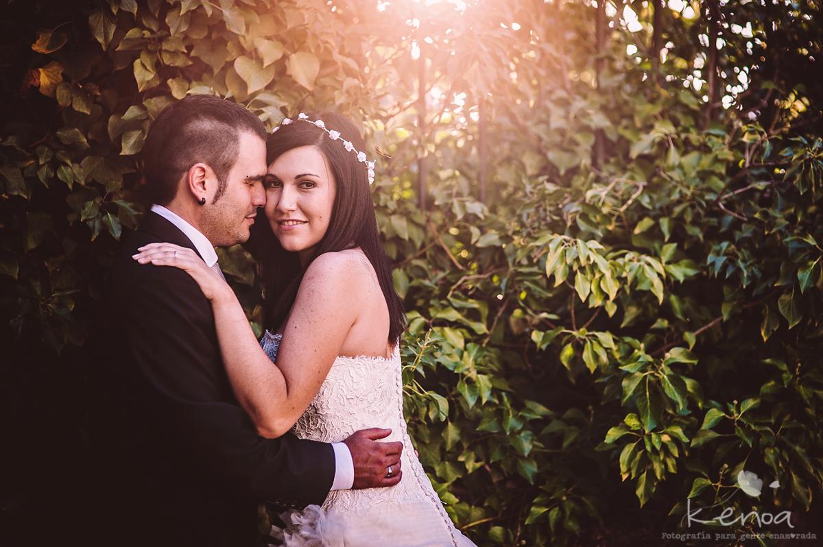 Fotografos bodas Vitoria