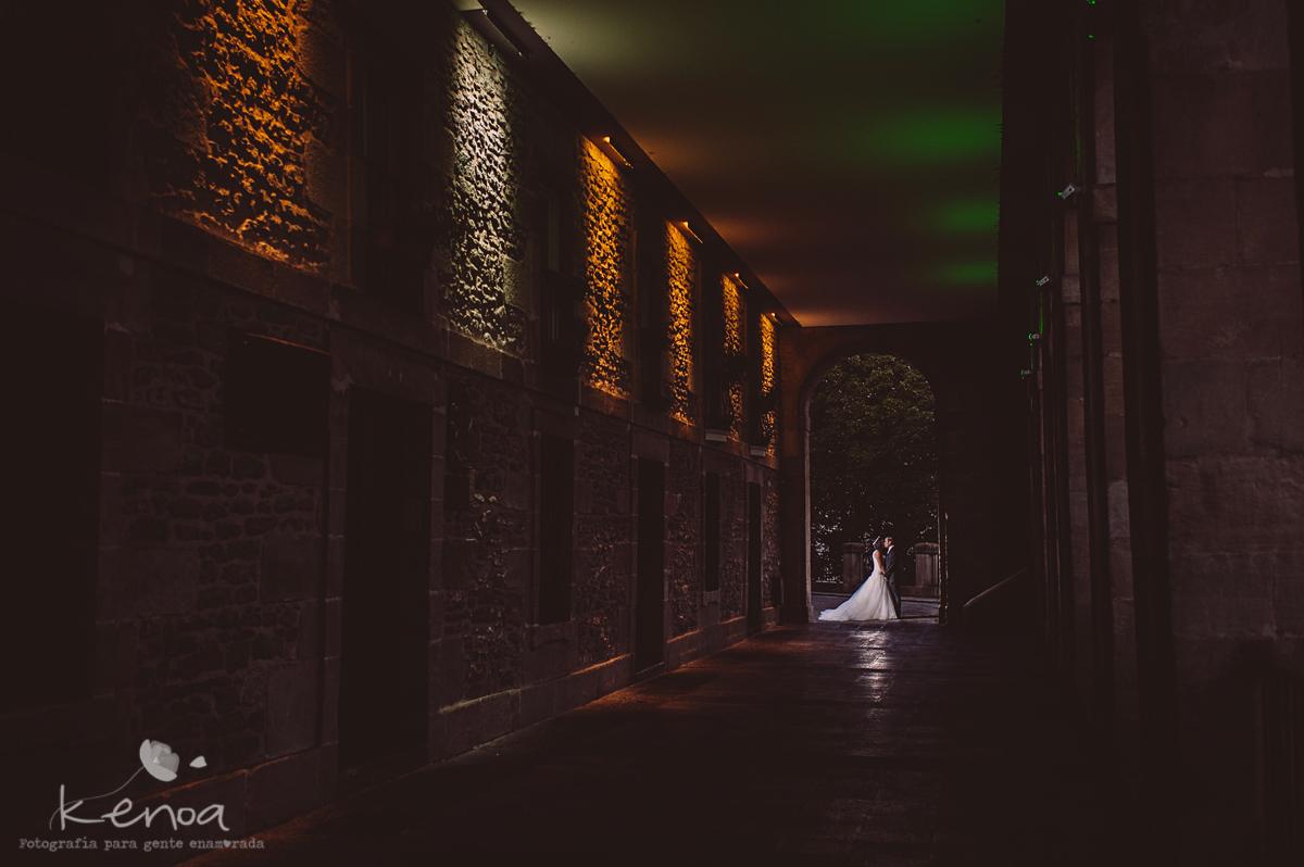bodas alava