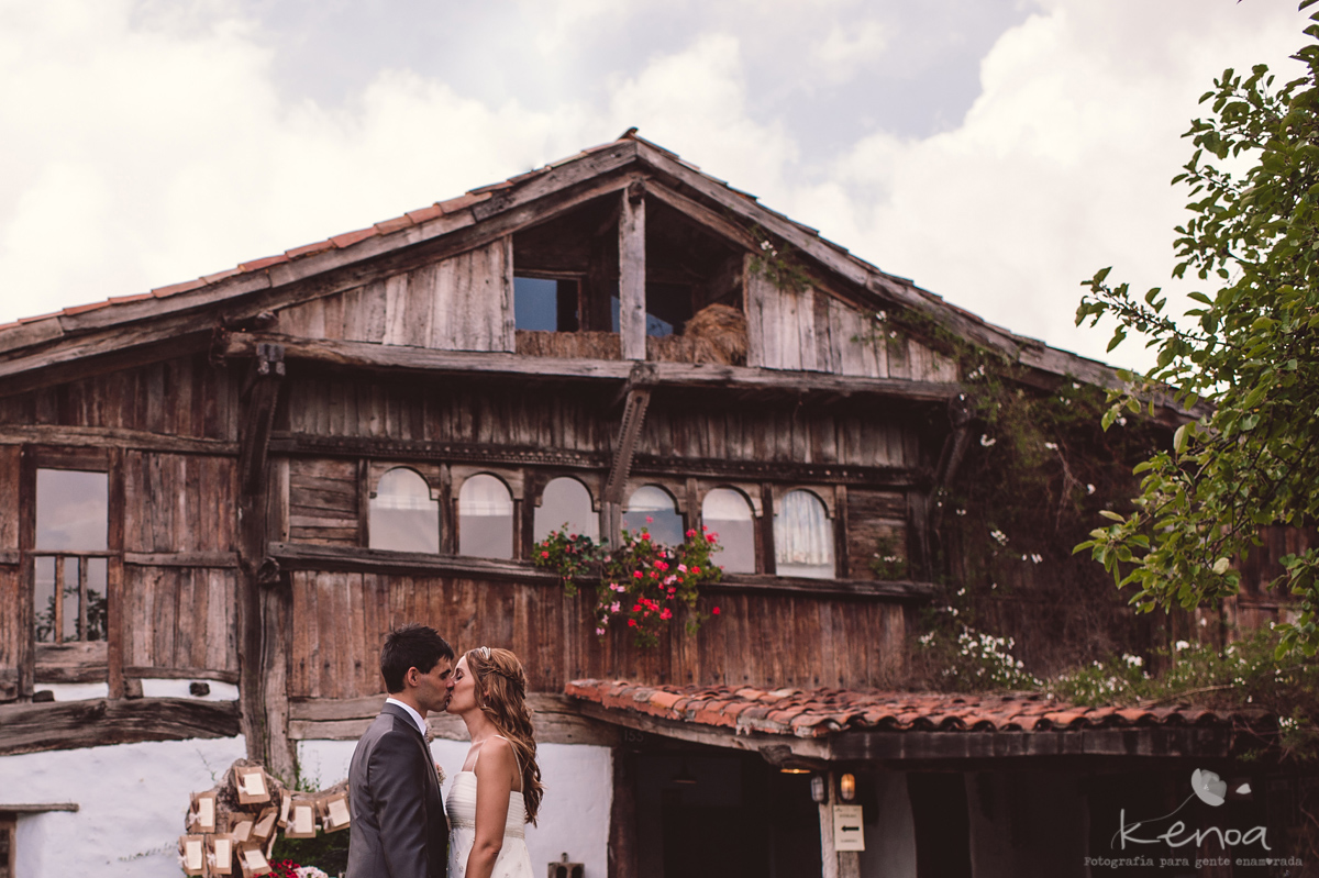 boda aspaldiko