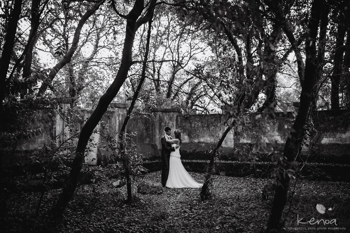 fotógrafos boda bilbao