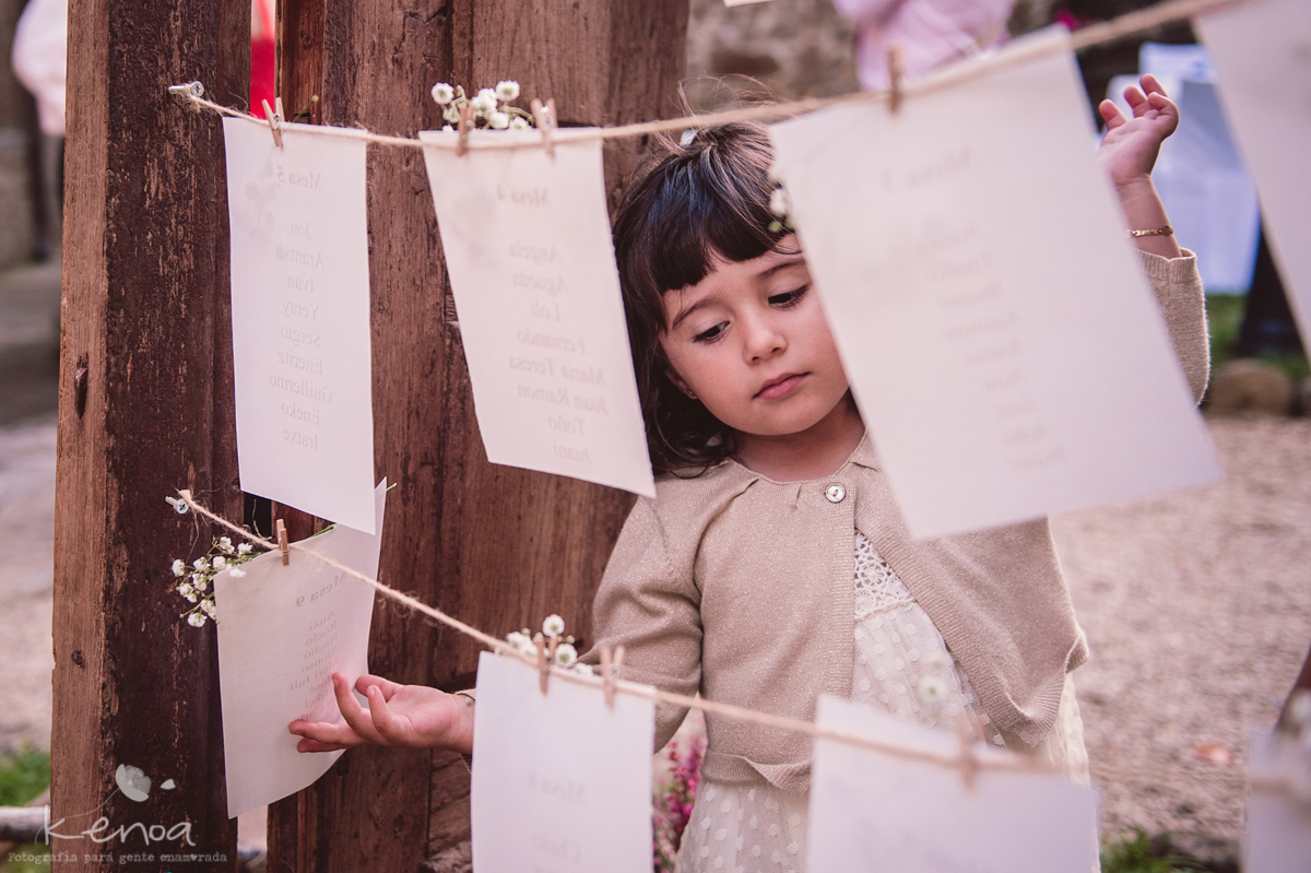 boda molinar