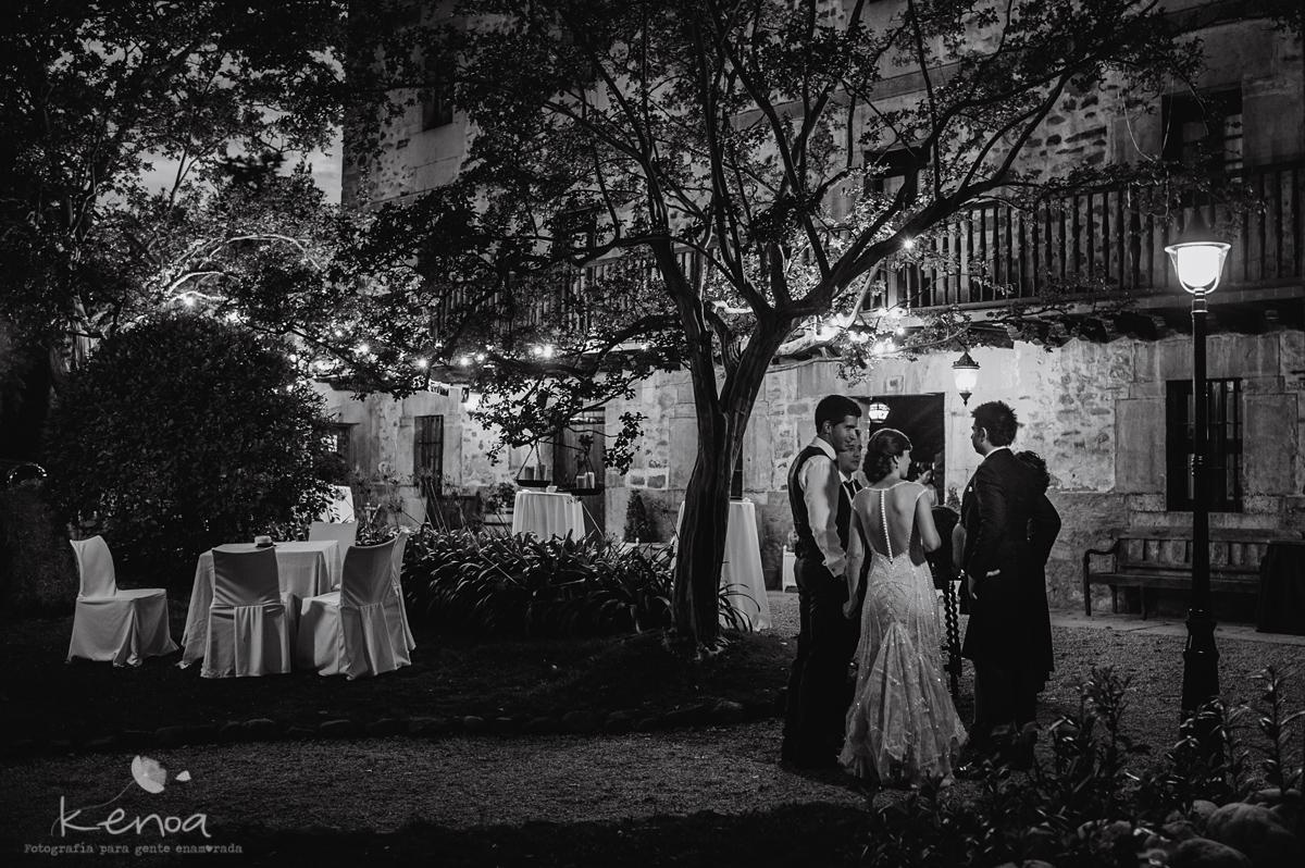 boda palacio molinar