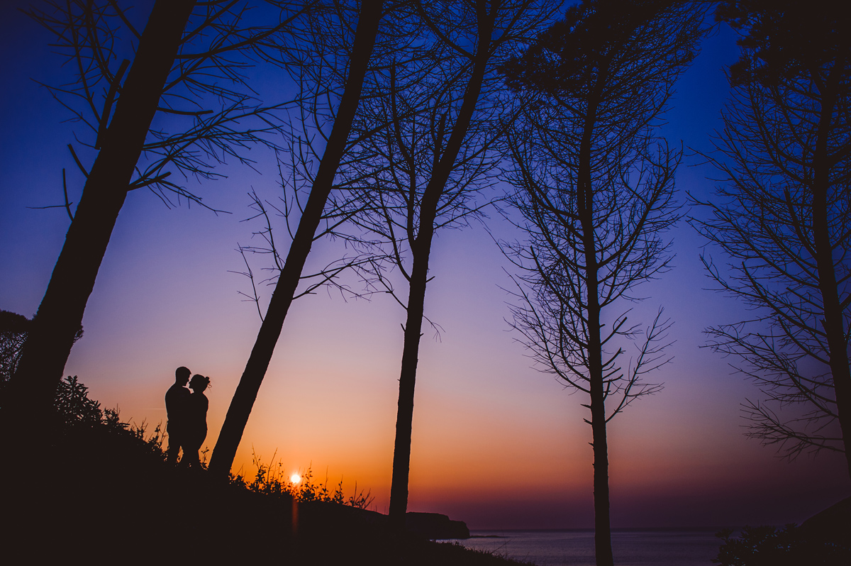 Fotografos bodas Bizkaia