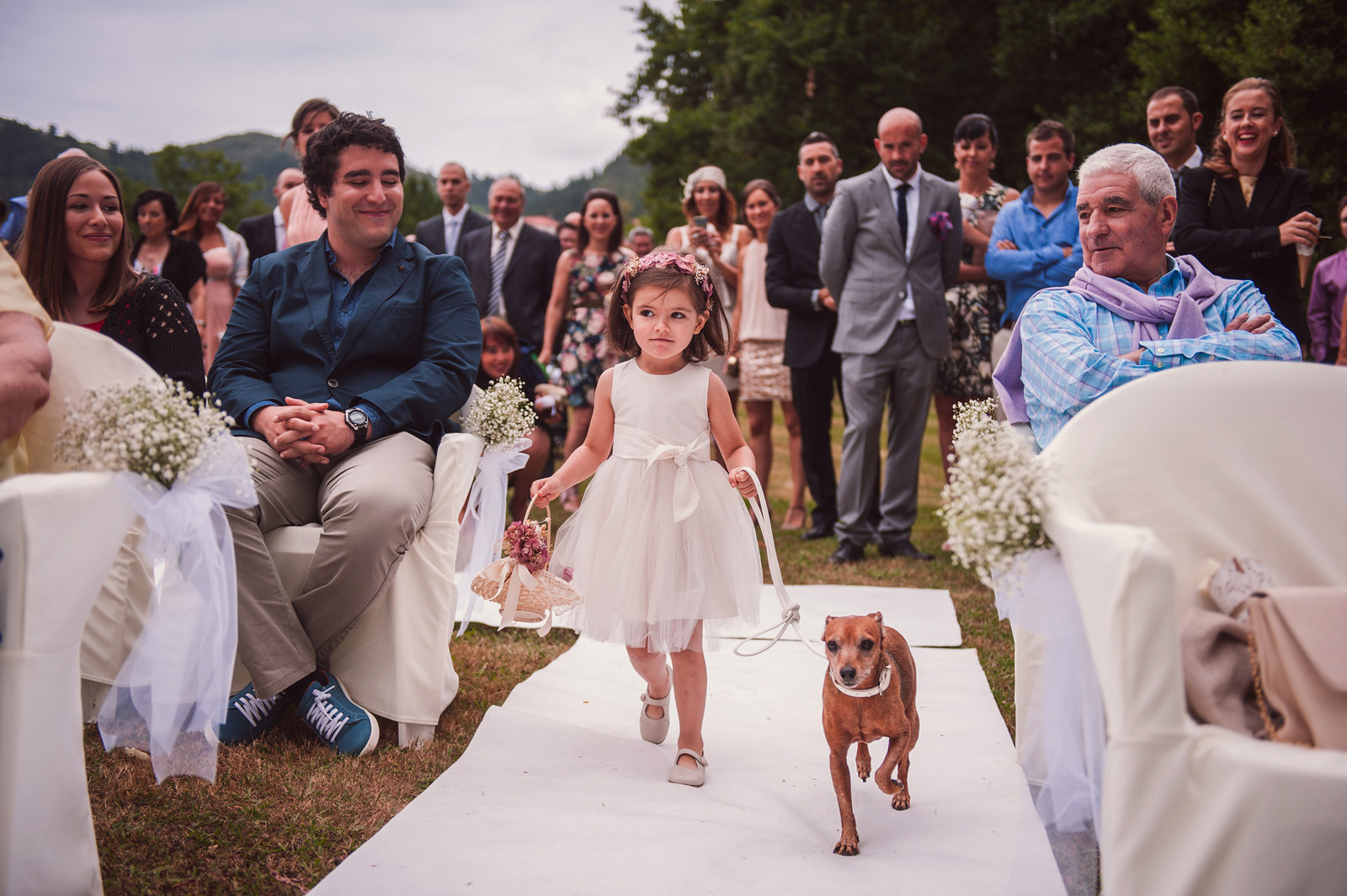 arteaga bodas