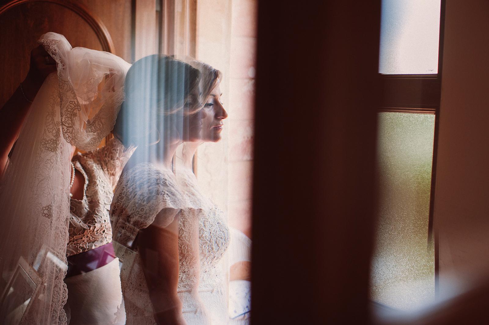 fotografo cantabria