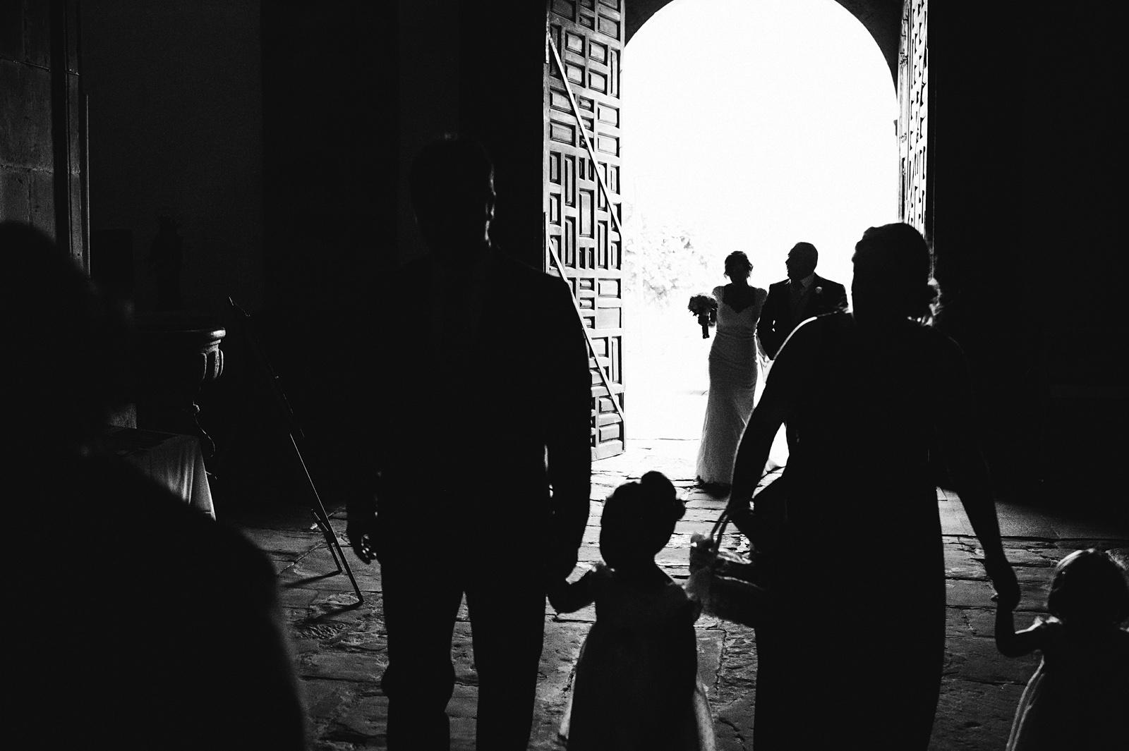 boda isla cantabria