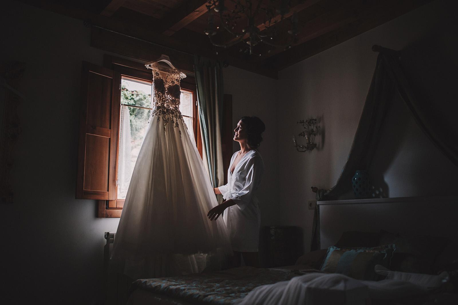 ra-boda-0037