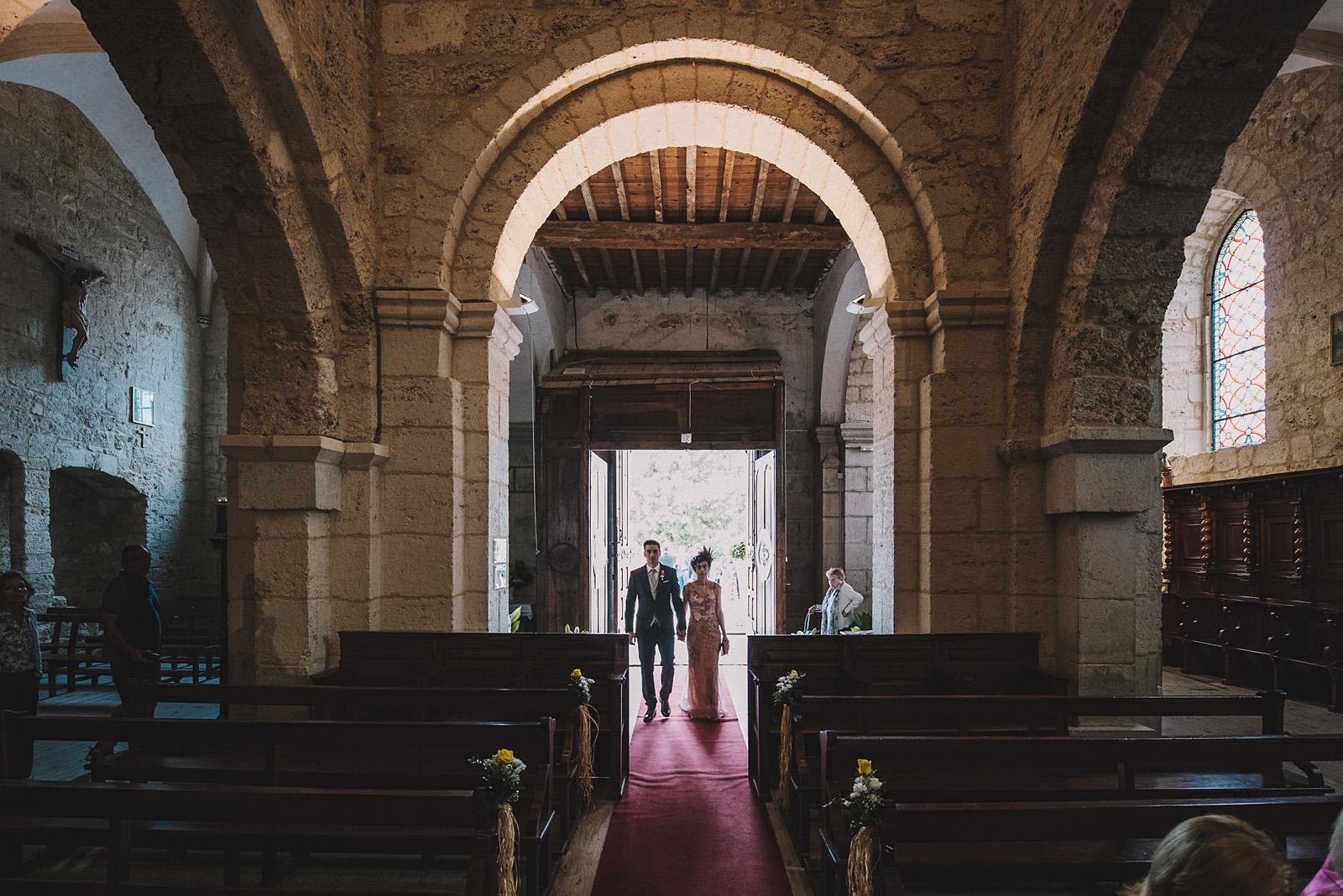 ra-boda-0159
