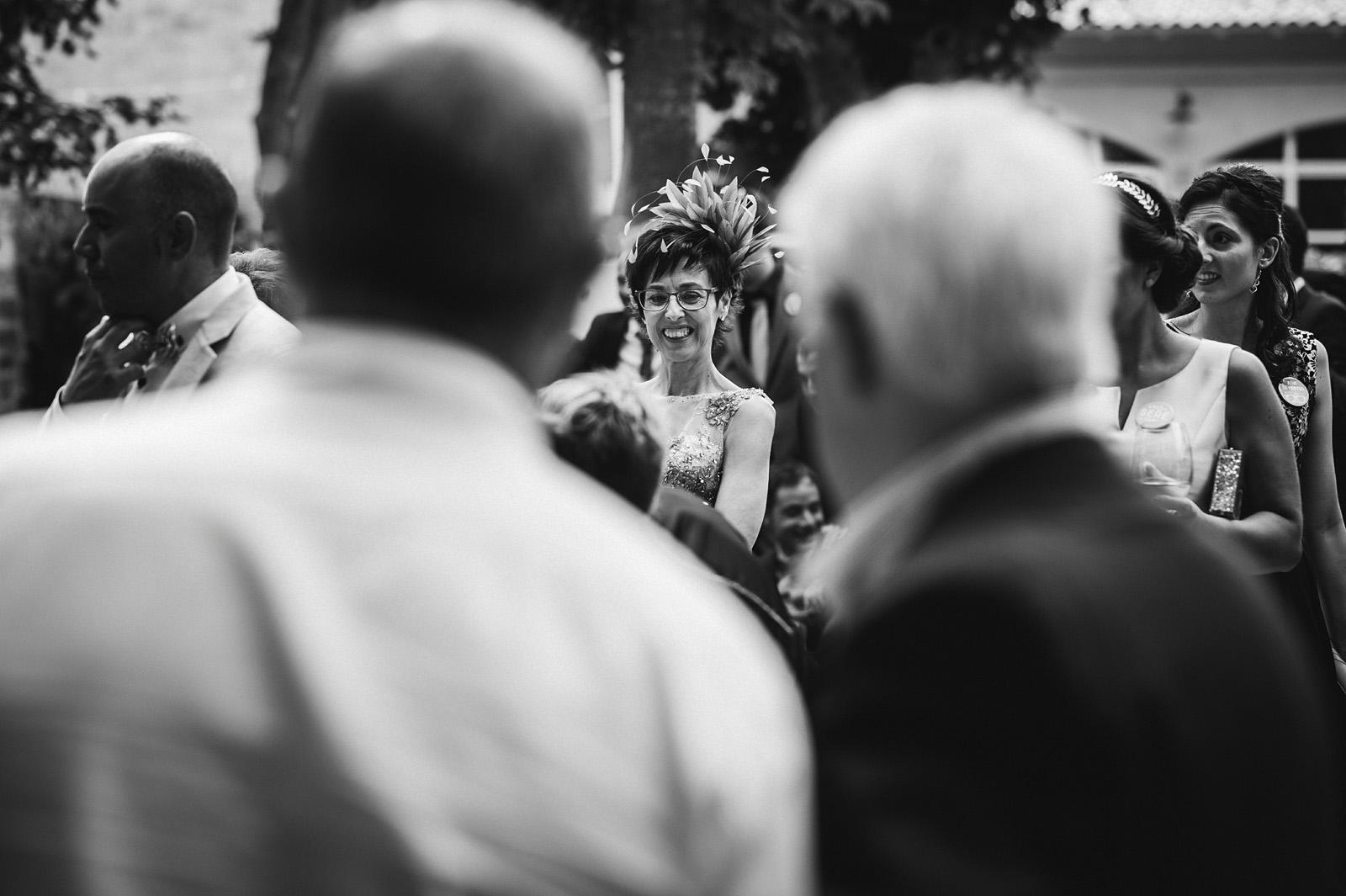 ra-boda-0715