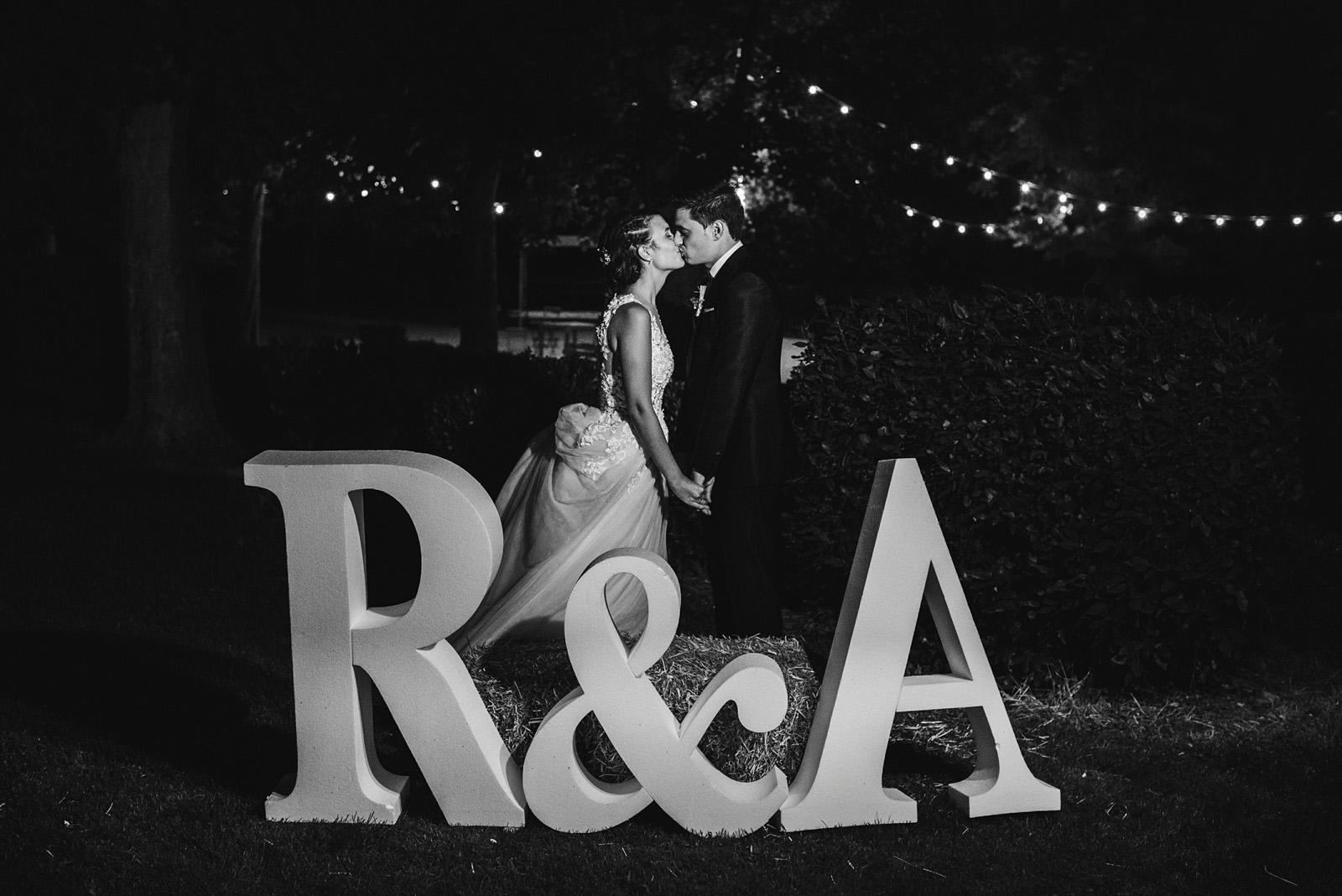 ra-boda-1225