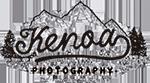 Kenoa Photography