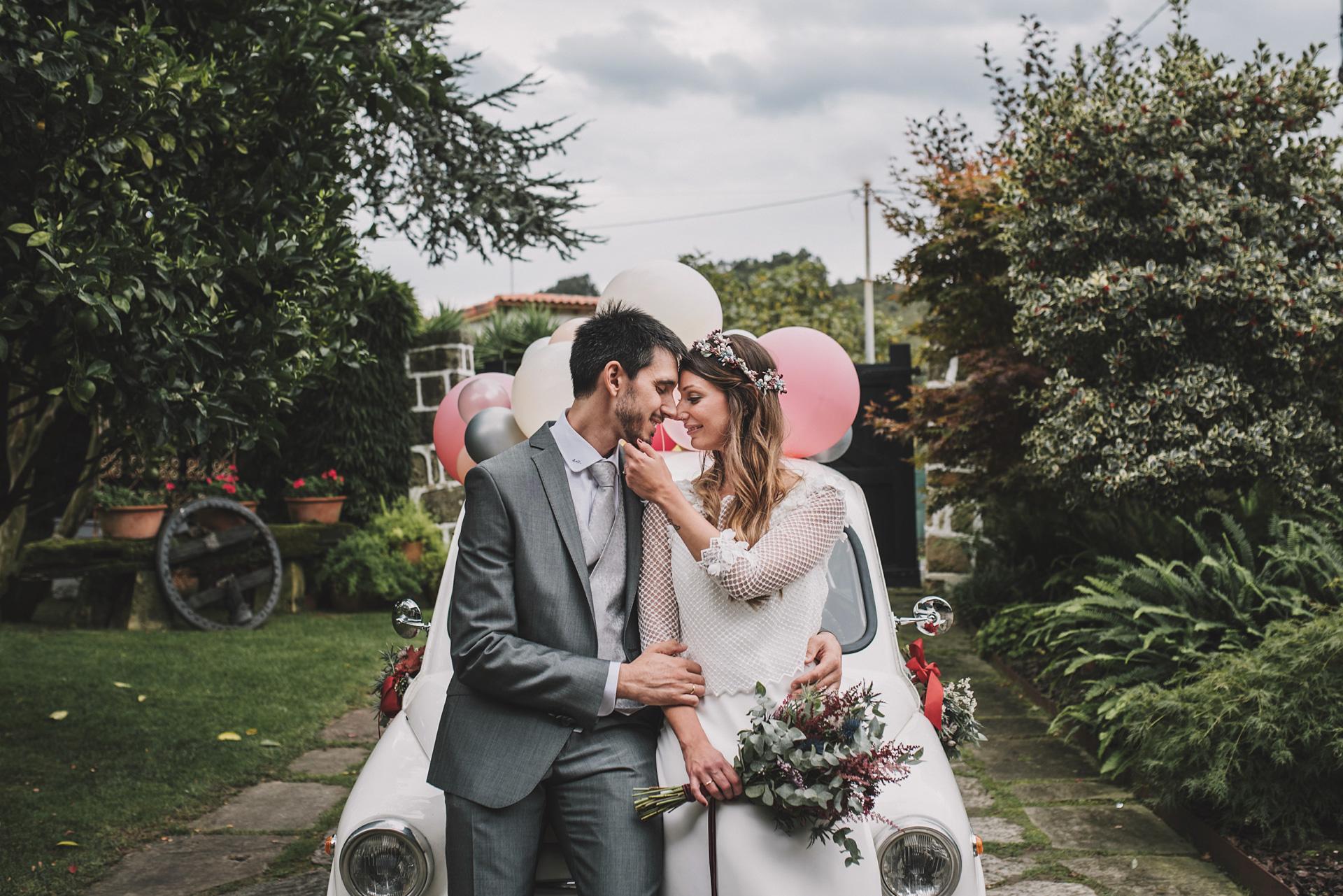boda olagorta